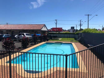 Motel  business for sale in Taree - Image 2