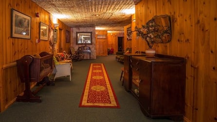 Motel  business for sale in Coober Pedy - Image 3