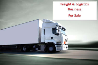 Truck  business for sale in Toowoomba - Image 1