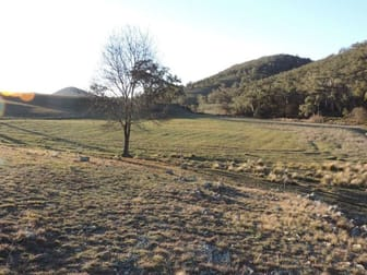 Lot 14 Off Middle Arm Road Goulburn NSW 2580 - Image 2