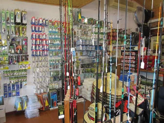Gardening  business for sale in Buxton - Image 3