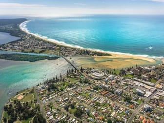 Electrical  business for sale in Terrigal - Image 2
