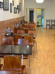 Food, Beverage & Hospitality  business for sale in Geelong - Image 2