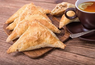 Bakery  business for sale in Oakleigh - Image 1