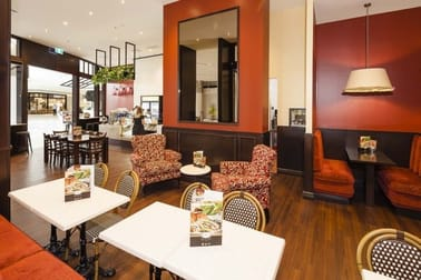 Food, Beverage & Hospitality  business for sale in Tuggerah - Image 3