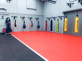 Sports Complex & Gym  business for sale in Box Hill North - Image 2