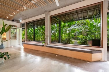 Health & Beauty  business for sale in Byron Bay - Image 1