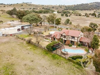 129 Howards Drive Mount Rankin NSW 2795 - Image 3