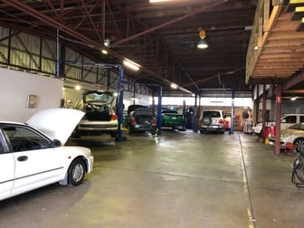 Automotive & Marine  business for sale in Brisbane City - Image 2