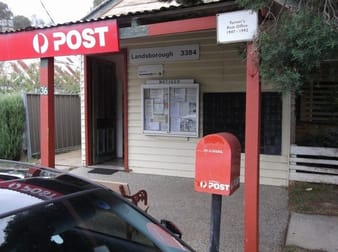 Post Offices  business for sale in Landsborough - Image 1