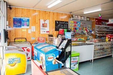 Post Offices  business for sale in Shepparton - Image 3