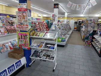 Newsagency  business for sale in Ferntree Gully - Image 2