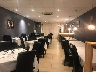 Restaurant  business for sale in Altona - Image 2