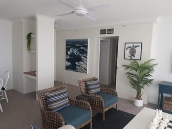 Management Rights  business for sale in Main Beach - Image 3