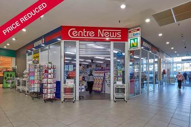 Newsagency  business for sale in Devonport - Image 1