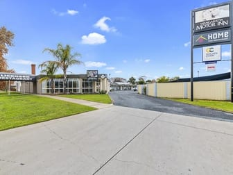 Motel  business for sale in Wangaratta - Image 3