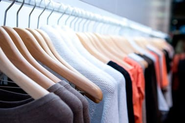 Professional Services  business for sale in Glen Waverley - Image 1