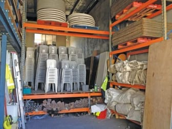 Professional Services  business for sale in Narellan - Image 3