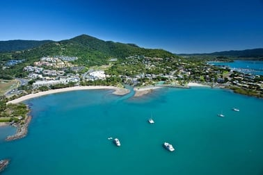 Management Rights  business for sale in Airlie Beach - Image 2