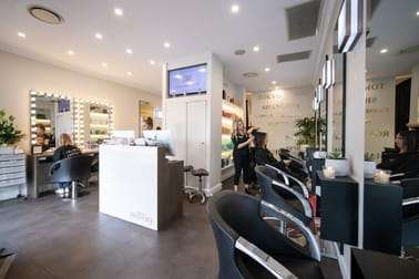 Franchise Resale  in Parramatta - Image 2