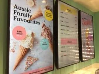 Food, Beverage & Hospitality  business for sale in Darwin City - Image 3
