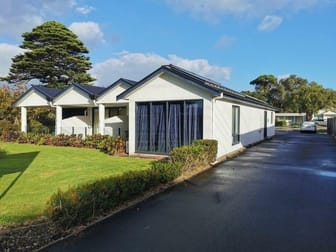 Motel  business for sale in Port Fairy - Image 1