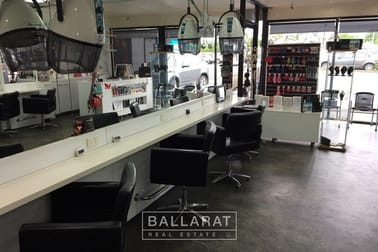 Beauty, Health & Fitness  business for sale in Ballarat Central - Image 3