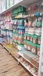 Homeware & Hardware  business for sale in West Footscray - Image 1