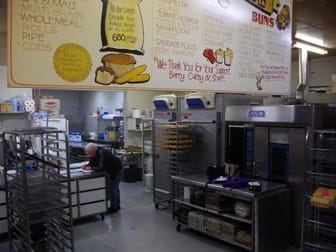 Food, Beverage & Hospitality  business for sale in Yarram - Image 2