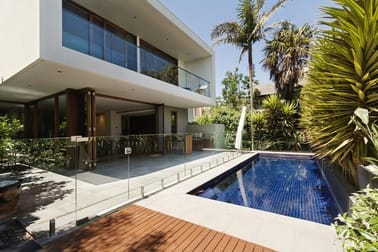 Gardening  business for sale in Seven Hills - Image 2