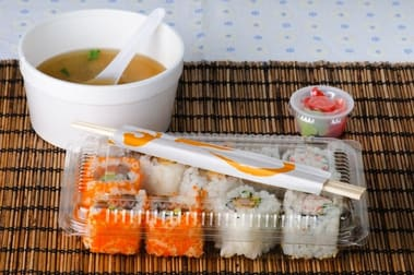 Takeaway Food  business for sale in Doncaster - Image 2