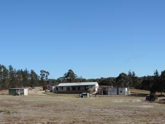 403 Sandy Point Road Windellama NSW 2580 - Image 1