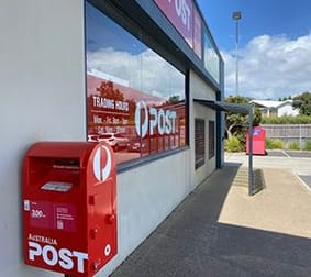 Post Offices  business for sale in Mccrae - Image 1