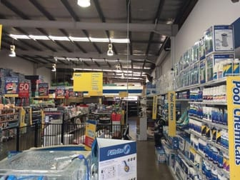 Retail  business for sale in Capalaba - Image 3