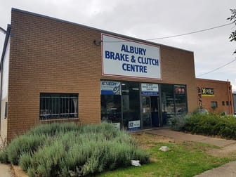 Automotive & Marine  business for sale in Albury - Image 1
