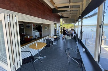 Cafe & Coffee Shop  business for sale in Merimbula - Image 3