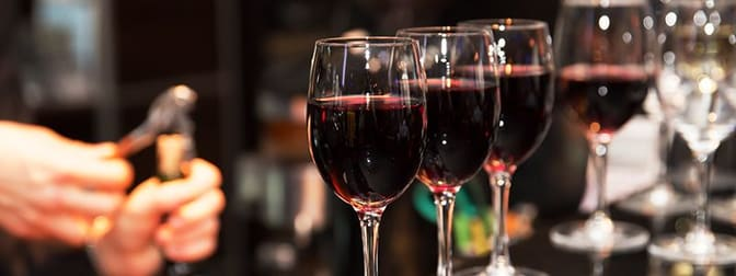 Alcohol & Liquor  business for sale in Geelong - Image 3