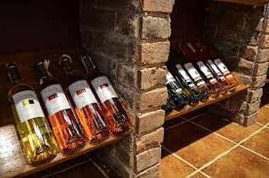 Alcohol & Liquor  business for sale in Carlton North - Image 3