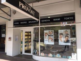 Franchise Resale  in Sydney - Image 1