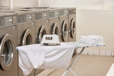 Cleaning Services  business for sale in Preston - Image 1