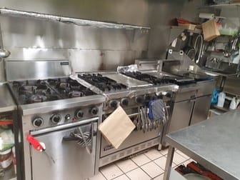 Food, Beverage & Hospitality  business for sale in Gisborne - Image 2