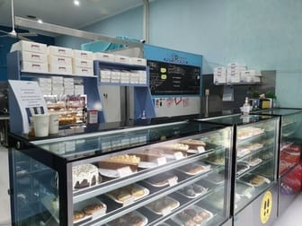 Food, Beverage & Hospitality  business for sale in Ulladulla - Image 2