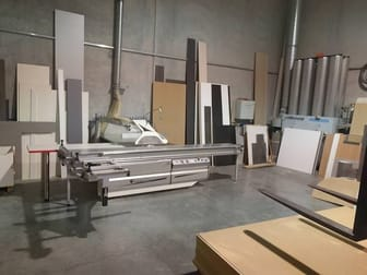 Industrial & Manufacturing  business for sale in VIC - Image 2
