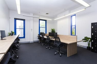 Professional  business for sale in Collingwood - Image 2