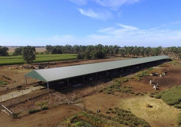 Finley NSW 2713 - Image 2