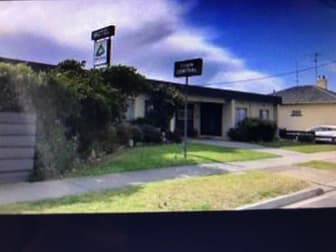 Motel  business for sale in Bairnsdale - Image 2