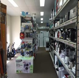Retail  business for sale in Blackall - Image 3