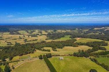 35 Beech Forest-Lavers Hill Road Beech Forest VIC 3237 - Image 2