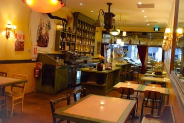 Bars & Nightclubs  business for sale in Windsor - Image 3