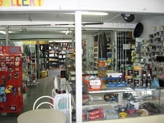 Shop & Retail  business for sale in Loch Sport - Image 3